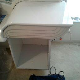 Pinnacle Furniture Repair 10 Foton M Belreparationer Tampa Fl Usa Telefonnummer Yelp
