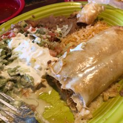 The Best 10 Mexican Restaurants In Ada Ok With Prices Last