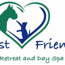 Best friends pet retreat day spa pet sitting 21100 for 3 day spa retreat