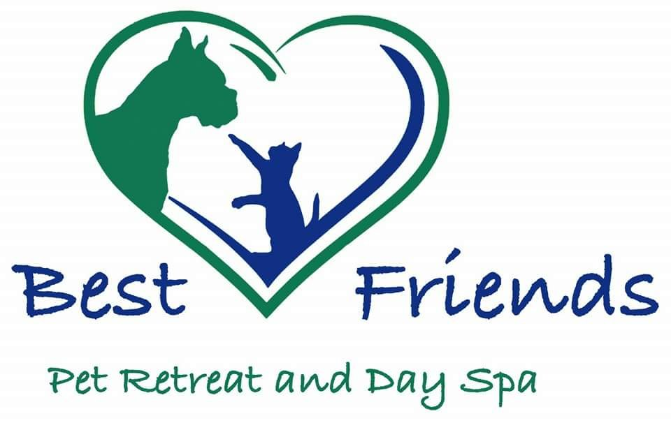 Best Friends Pet Retreat And Day Spa