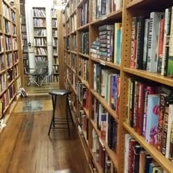 adult bookstores in kansas city