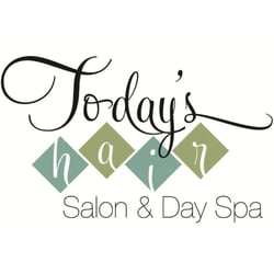 Todays Salon And Spa