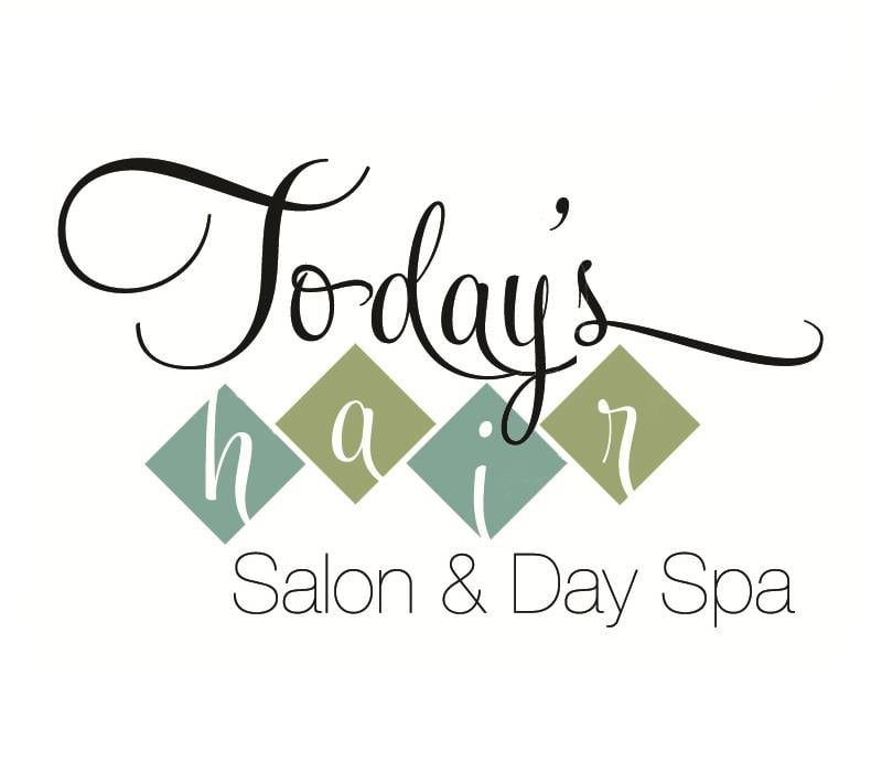 Today s hair salon day spa day spas 1223 edgewater for 3 day spa