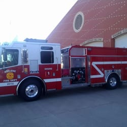 Photo of Fire Department - Abilene, TX, United States