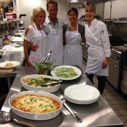 La cuisine culinary arts 39 photos 15 reviews - La cuisine cooking classes ...