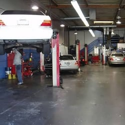Elite Motors 28 Anmeldelser Bilreparation 23725 Via