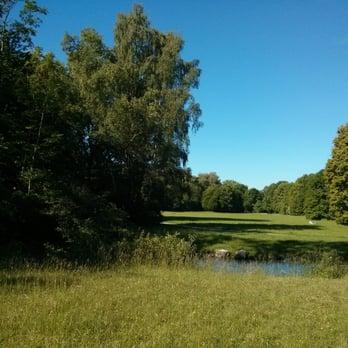 Englischer Garten Nord - 47 Fotos & 11 Beiträge - Park