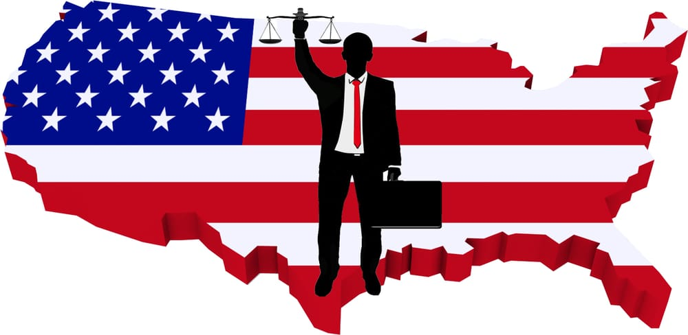 CA business and Immigration Law Office | 3301 Ocean Park Blvd, Santa Monica, CA, 90405 | +1 (310) 358-1020