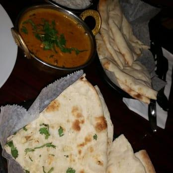 Indian Restaurant Jefferson City Mo