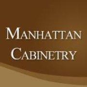 Manhattan Cabinetry Logo ...