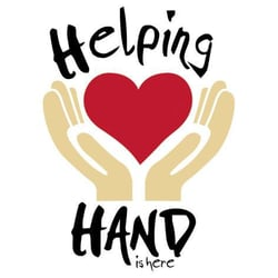 lela helping hands personal care services 5410 emily cir