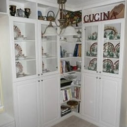 Photo Of Closet Crafters   Ventura, CA, United States
