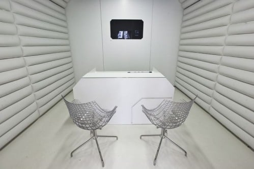 maison de l appareil auditif nation hearing aids 36 bd de charonne nation vincennes paris. Black Bedroom Furniture Sets. Home Design Ideas