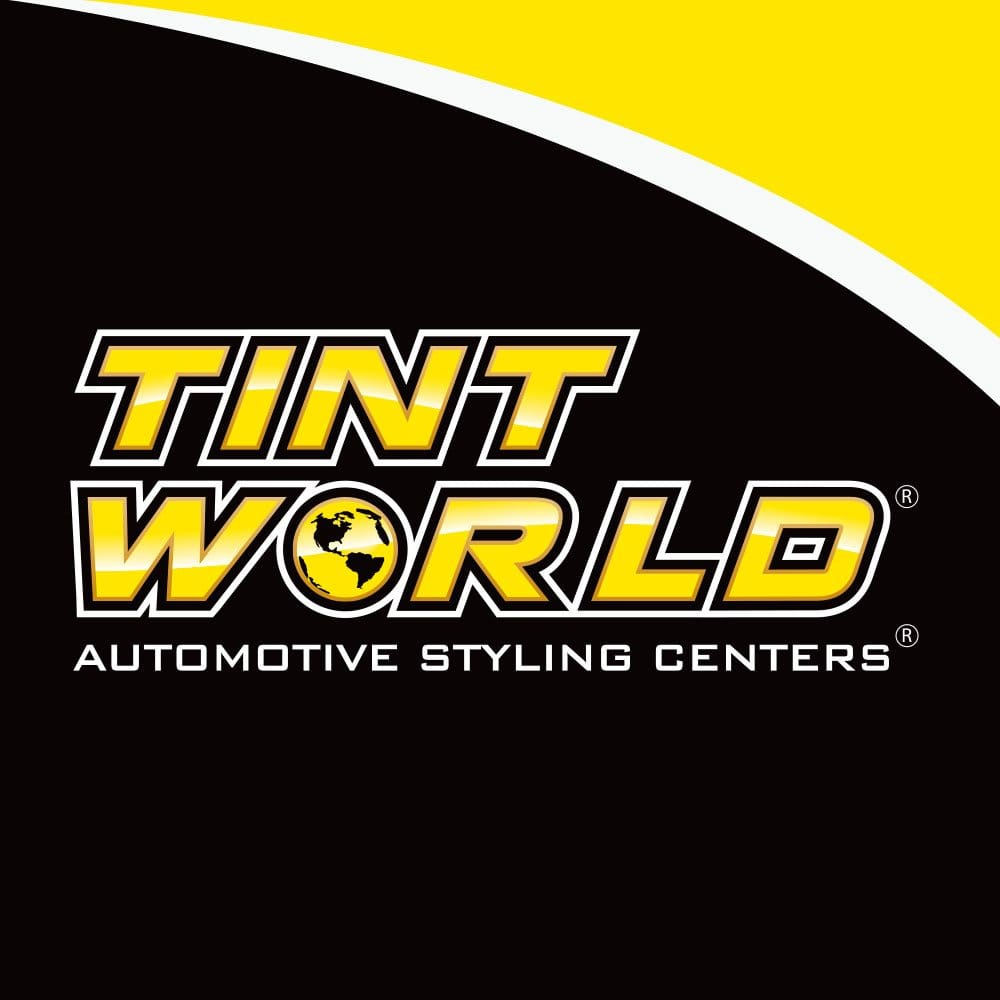 Tint World 48 Photos Amp 11 Reviews Auto Detailing 90