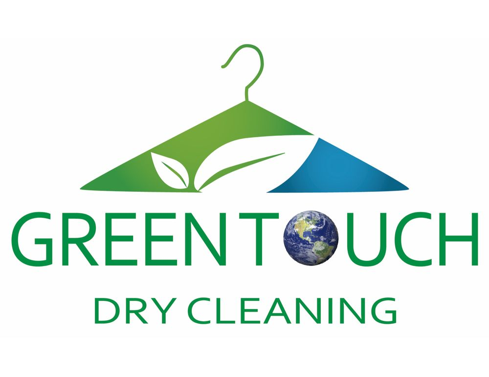 Green Touch Dry Cleaning: 2295 Ross Ave, El Centro, CA