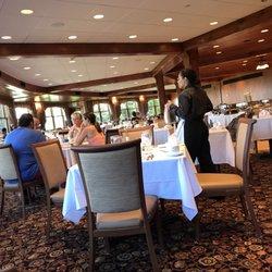 Mohonk Mountain House Restaurant 151 Photos 52 Reviews