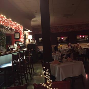 Photo Of Chez Marie French Bistro Boca Raton Fl United States