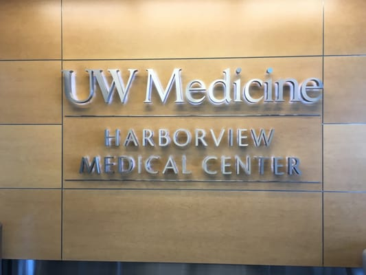 Harborview Medical Center 325 9th Ave Seattle Wa Gift Shops Mapquest