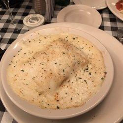 1 Mama T S Italian Steakhouse