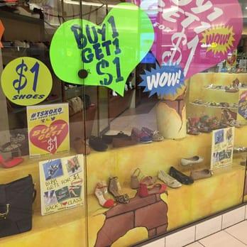 Shoe Stores In Ormond Beach Fl