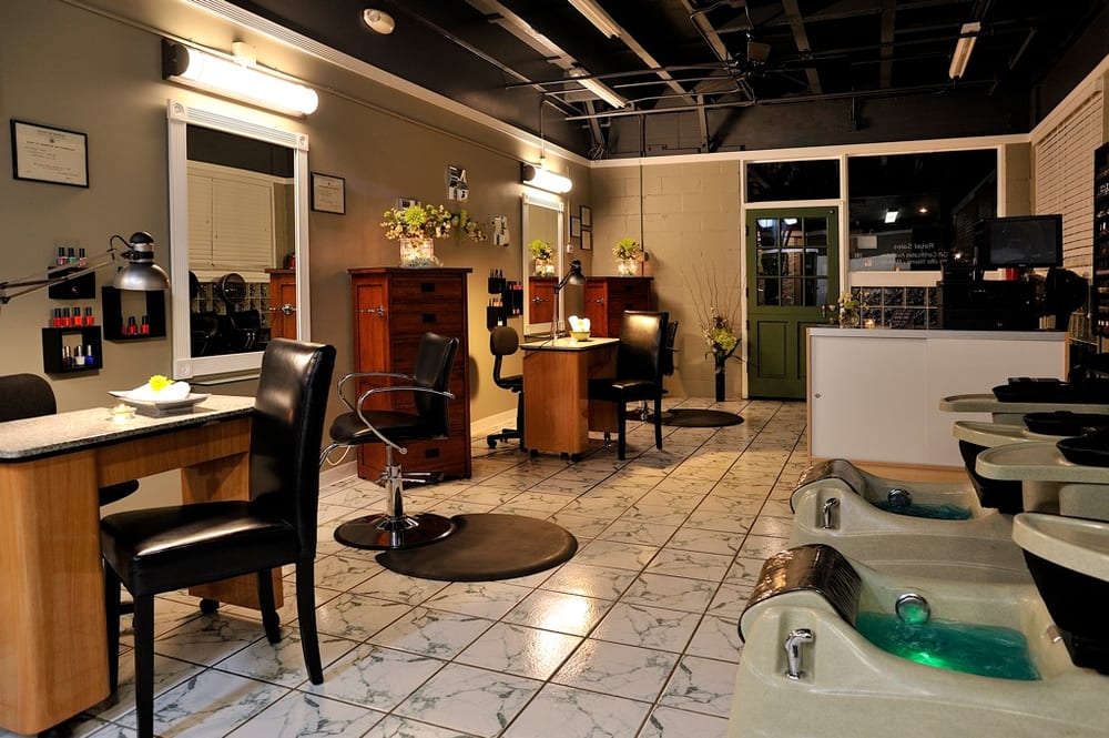 absolute salon 28 photos hairdressers 1845 waikoloa
