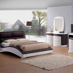 Exceptional Photo Of Contemporary Furniture Liquidator   Phoenix, AZ, United States