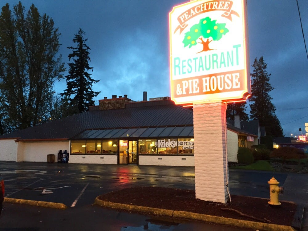 Peachtree restaurant vancouver coupons