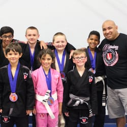 Victorious MMA & Fitness - 18 Photos - Martial Arts - 444 W Maple Rd