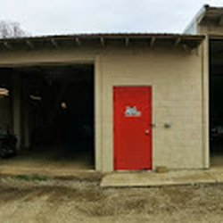 Peak Garage Auto Mechanic And Repair - Auto Repair