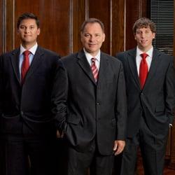Ward three associates forex