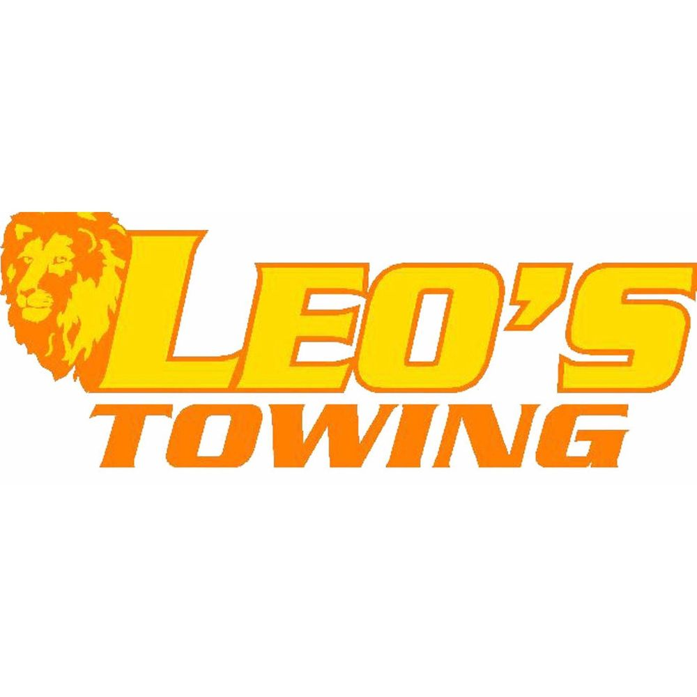 Towing business in Newberry, SC