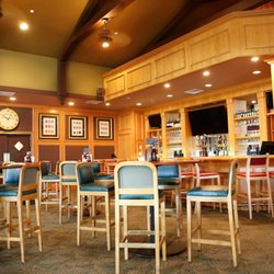 Photo Of The View Pub Lakewood Nj United States New Bar