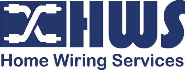Home Wiring Services - Elektriker - 133 W 1st Ave, Mesa, AZ ... on