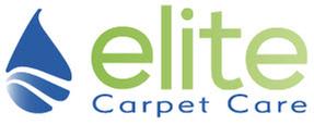 Elite Carpet Care: Coburg, OR