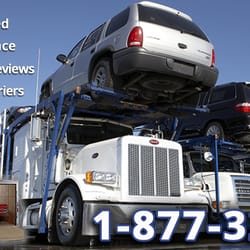 Car Transport Reviews >> Car Transport Reviews 2018 2019 Car Release And Reviews