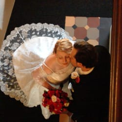 Photo Of Our Shop Bridal
