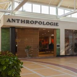 Marketfair Mall New 28 Photos Amp 28 Reviews Shopping