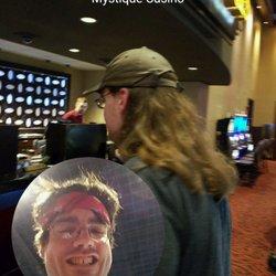 Casino pallot koristelugu
