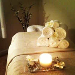 simi valley natural optimal wellness massage