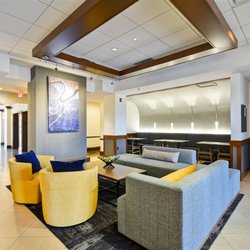 Photo Of Hyatt Place Kansas City/Overland Park/Metcalf   Overland Park, KS