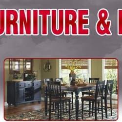 Al S Furniture And Appliance 15 Photos Furniture