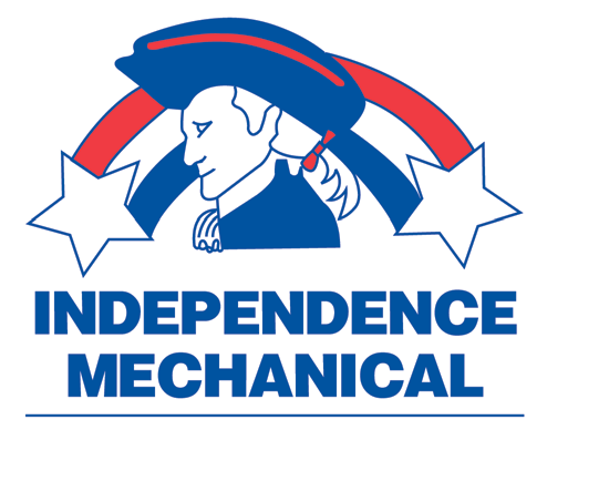 Independence Mechanical: 11939 Taylor Mill Rd, Independence, KY