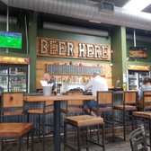 photo of mandeville beer garden sarasota fl united states - Mandeville Beer Garden