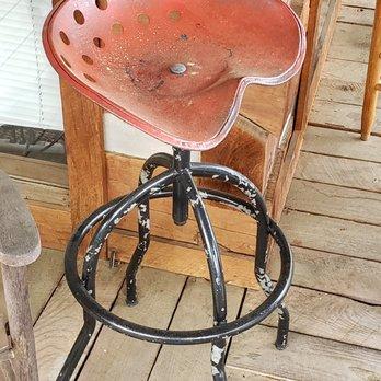 Fireside Chalet & Cabin Rentals - (New) 84 Photos & 37