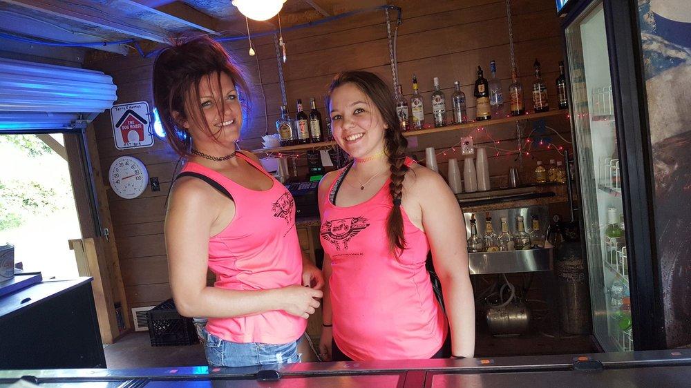Terry & Kathy's Inn
