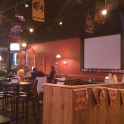 Westcyde Wings Closed En 3706 Lincoln Way Ames Ia Restaurant Reviews Phone Number Yelp
