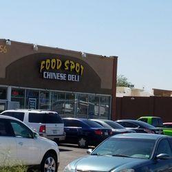 Food Restaurants Nogales Az