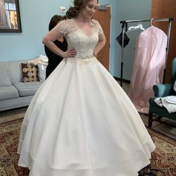 66cc5da582 Ana s Professional Gown Alterations - 85 Photos   15 Reviews - Sewing    Alterations - 123 W Main St