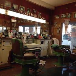 Pauls barber shop 26 reviews barbers 3125 washington blvd photo of pauls barber shop marina del rey ca united states winobraniefo Choice Image