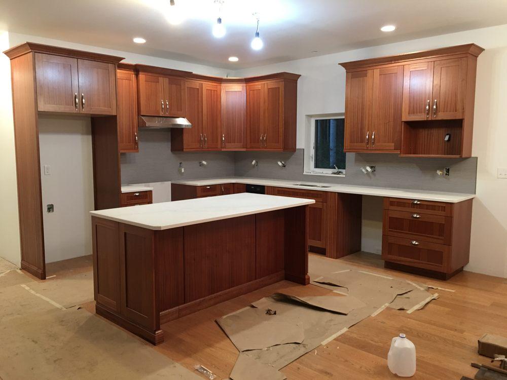 Ridge Construction: 1301 Turner St, Fairbanks, AK